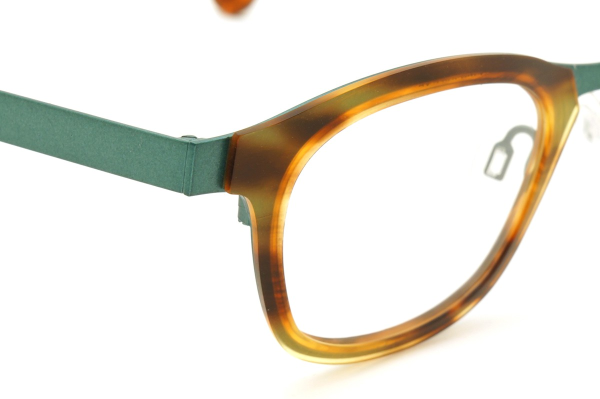 The Anne et Valentin Trunk Show | Wink eyewear
