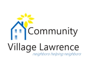 cropped-communityvillagewebsite2